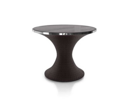 ELLE Dining table 100cm