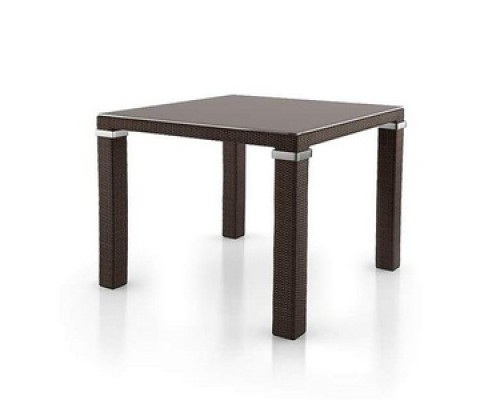 UNI Dining table