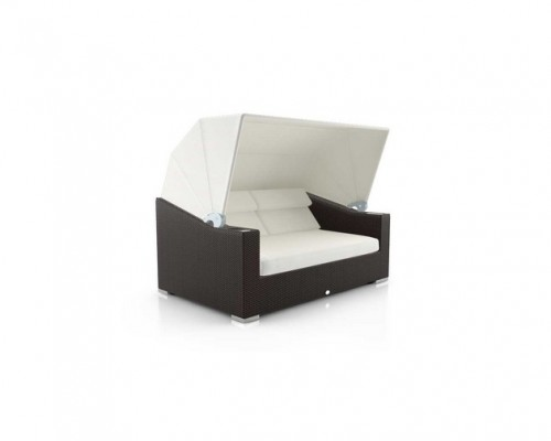 QUADRO Daybed canopy