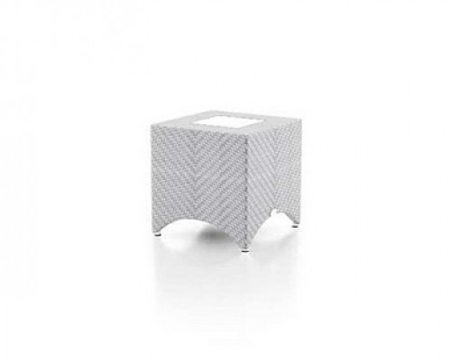 MONTE CARLO Side table