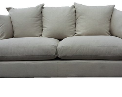 Cornwall 3 Seat Sofa (3.5 + 4 Seater Available)